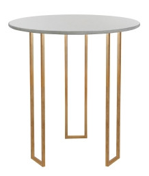 mariana-home-152031-modern-end-table-gold-marble