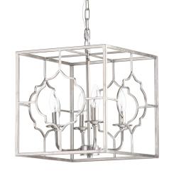 mariana-home-152032-classic-modern-hanging-lanterns-pendant-lighting