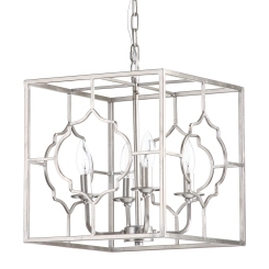 mariana-home-152032-classic-modern-hanging-lanterns-pendant-lighting