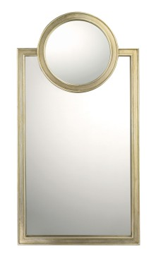 mariana-home-210149-modern-minimal-art-deco-wall-mirror
