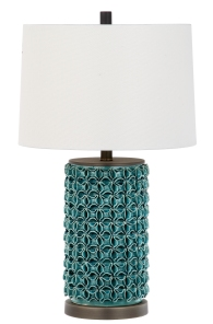 mariana-home-320006-ceramic-lamp-texture-table-lamp