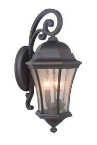 mariana-home-509112-light-on-outdoor-lighting-lanterns-modern-light-fixture