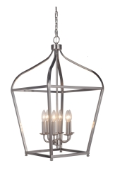 mariana-home-610645-light-on-lighting-foyer-lighting-hanging-lanterns-farmhouse-glam