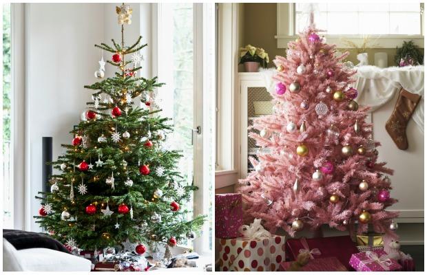 real-tree-vs-fake-tree