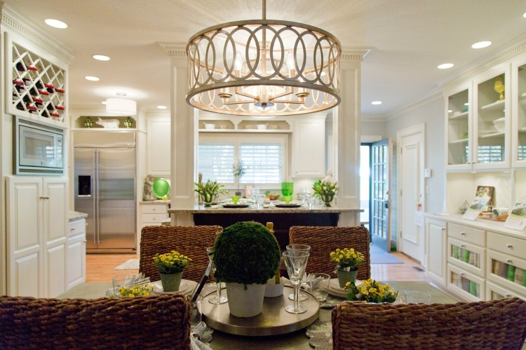 SymphonyShowhouse_056_1 copy-Mariana Home-dining-room-pendant-light-kitchen-dining.jpg
