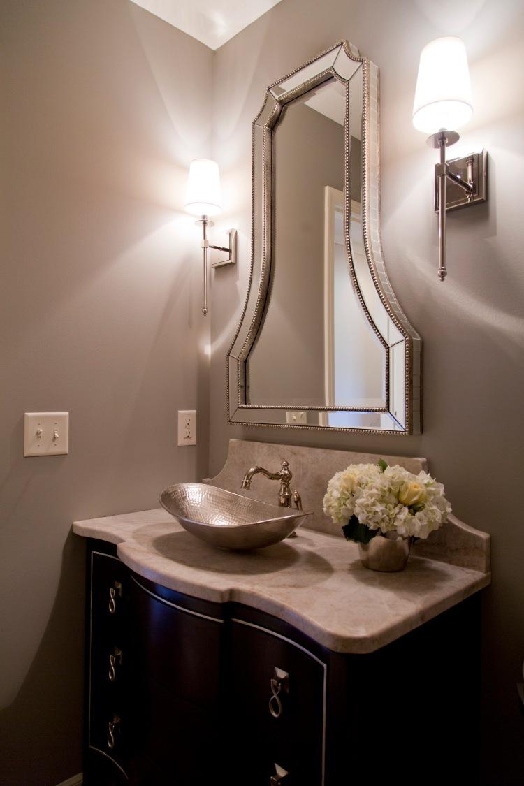 zaissdesign_032-mariana-home-bathroom-mirror-wall-sconces-decorative-mirror
