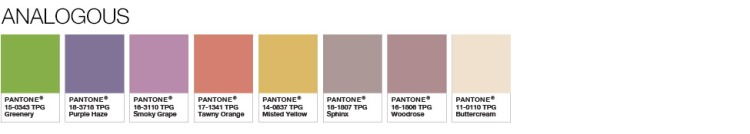 analogous-palette