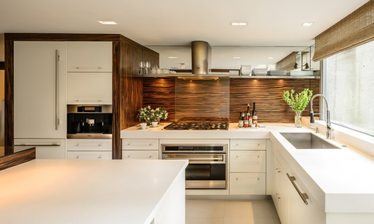 backsplash-kitchen-wood-ebony-white-modern-contemporary-interior-design-home-light-open
