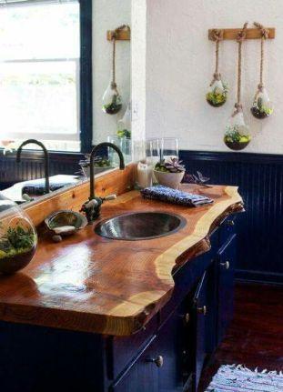bathroom-wood-counter-interior-design-home-decor-inspiration