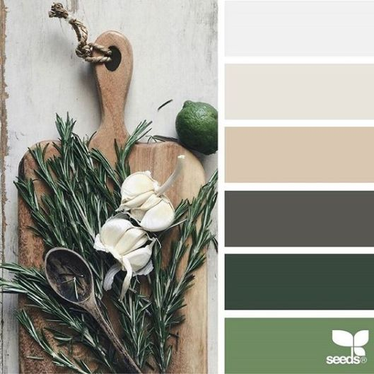 botanical-hues-brown-green-white-natural-neutral-nature-soft-colors-inspiration-interior-design