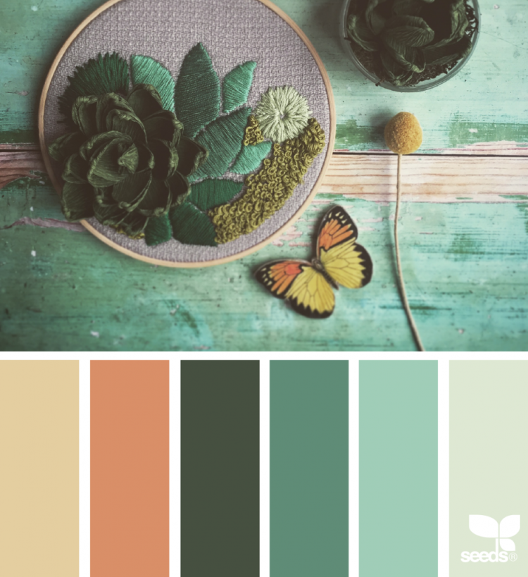 butterfly-palette-green-orange-cream-color-palette-outside-in-nature-natural.png