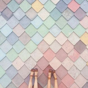 calm-it-down-palette-pantone-color-of-the-year