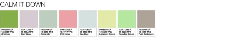 calm-it-down-palette