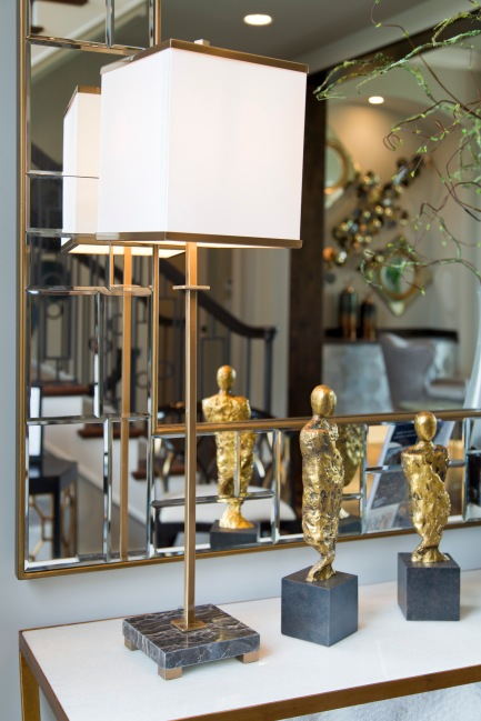 cecilray16109carn_051-mariana-home-180067-gold-black-marble-table-lamp