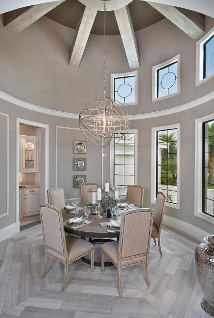 cinnabar-titan-dining-room-mariana-home-215224-orb-pendant-statement-dining-room-lighting