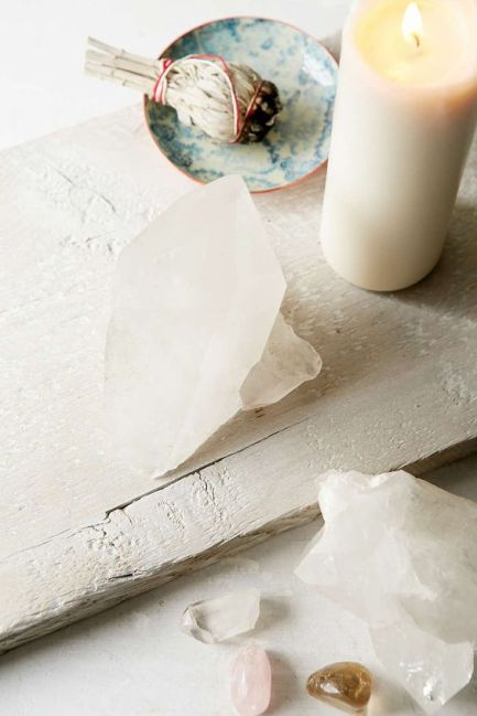 crystal-quartz-table-topper-decor-home-interior-inspiration