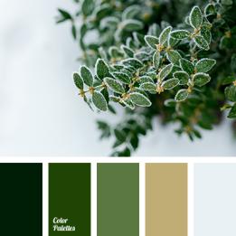 cvetovaya-palitra-outside-in-palette-green-white-brown-inspiration-leaves