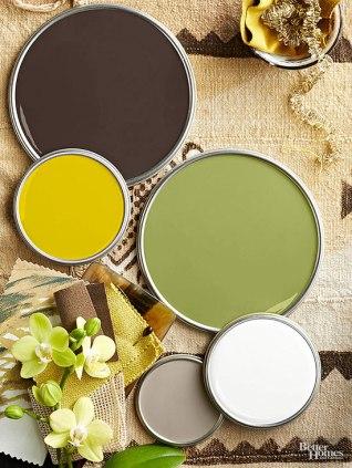cvetovaya-palitra-outside-in-palette-green-white-brown-inspiration-paint