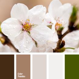 cvetovaya-palitra-outside-in-palette-green-white-brown-inspiration