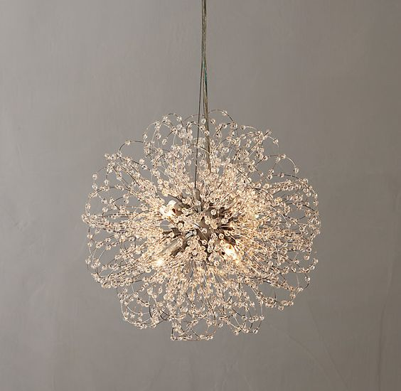 dandelion-pendant-light-lighting-interior-design-home-inspiration