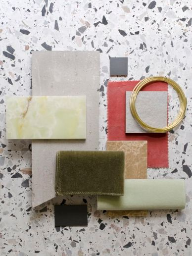 deep-rooted-palette-pantone-color-of-the-year