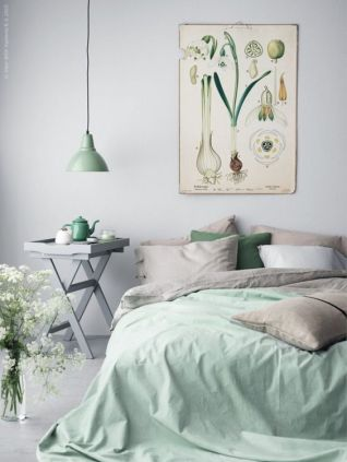 fathomless-interior-palette-pantone-color-of-the-year