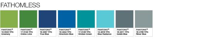 fathomless-palette