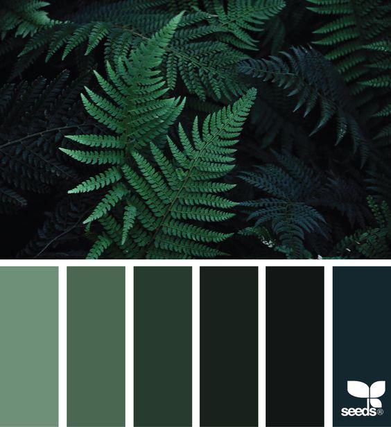 fern-green-palette-interior-design-home-inspiration