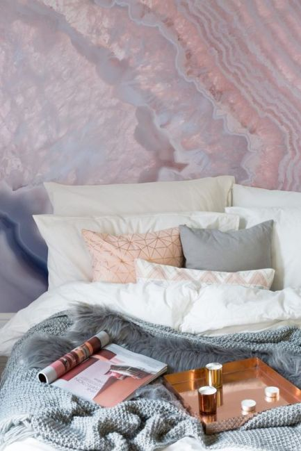 geode-wallpaper-home-design-mineral-interior-inspiration-diy