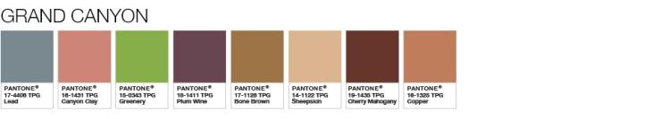 grand-canyon-palette