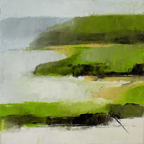 green-painting-1