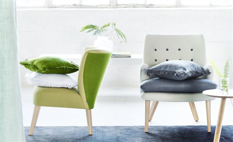 greenery-pantone-color-of-the-year-interior-design-green-yellow-bright-diy-home-decor-design-culture-fashion-style-trending-chair-pillow