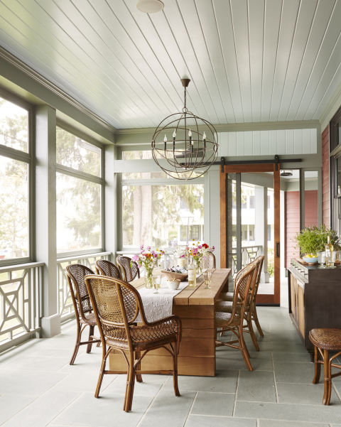 lake-house-porch-bring-the-light-in-porch-inspiration