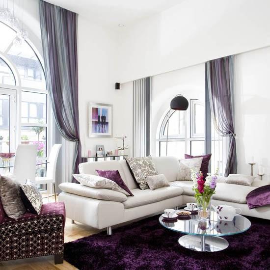 light-bright-white-interior-design-bringing-the-outdoors-in