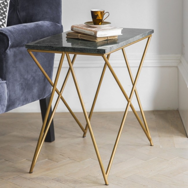 marble-accent-table-side-table-interior-design-home-decor