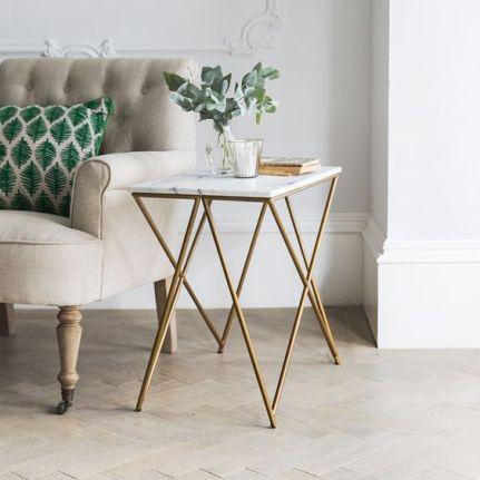 marble-table-gold-inspiration-interior-design-home-decor