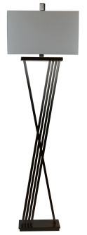mariana-home-130038-lighting-modern-geometric-floor-lamp-1