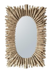 mariana-home-210143-natural-wall-mirror-decorative-mirror-framed-mirror
