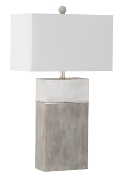 mariana-home-310011-modern-table-lamp-neutral