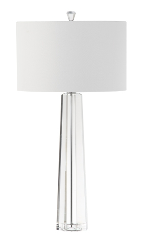 mariana-home-320003-modern-accent-lamp-crystal-lamp-drum-shade