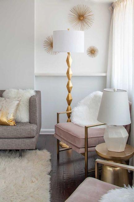 moder-geometric-gold-white-contemporary-inspiration