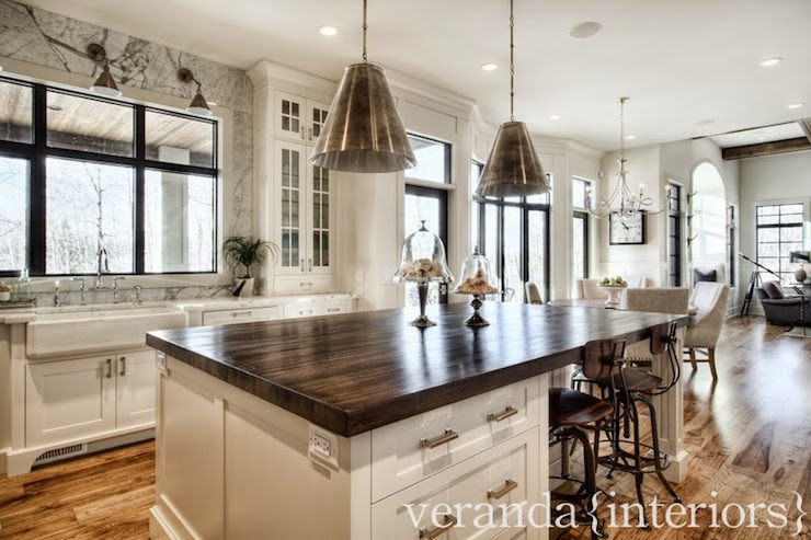 modern-kitchen-with-light-wood-natural-nature-wood-white-light-bright-inspiration-elements-outdoors-in-kitchen-wood-countertops