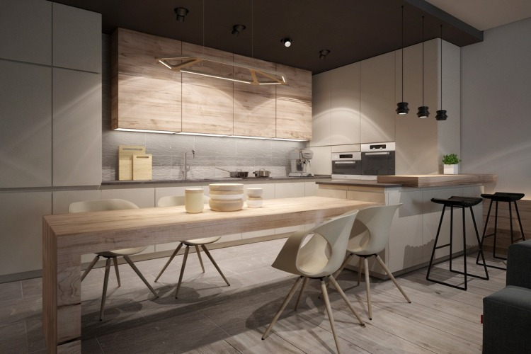 modern-kitchen-with-light-wood-natural-nature-wood-white-light-bright-inspiration-elements-outdoors-in