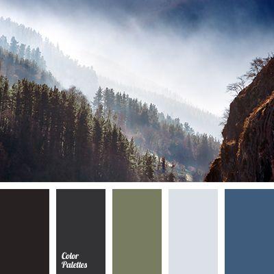mountain-side-palette-inspiration-interior-design-blue-green-cream