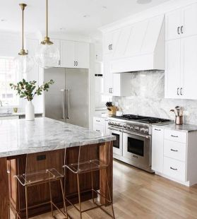 natural-materials-kitchen-island-marble-wood-interior-design
