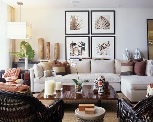 nature-inspired-decor-photography-plants-interior-desing-inspiration-greenery-diy