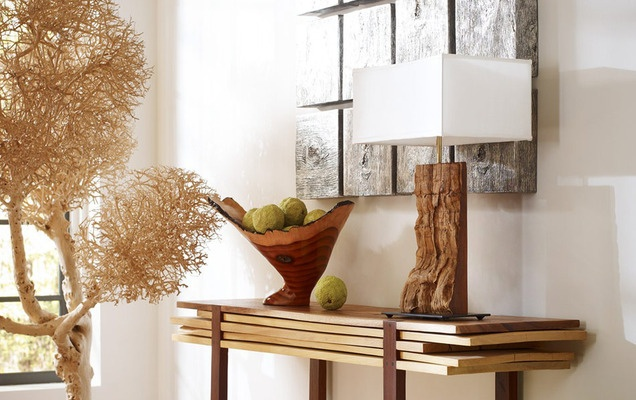 nature-inspired-nature-inspired-decor-photography-plants-interior-desing-inspiration-greenery-diy