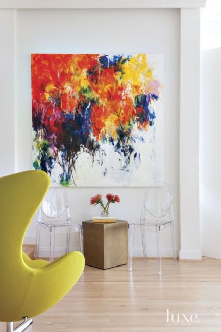 neutral-and-bold-interior-design-inspiration-art-inspiration-bright-colors