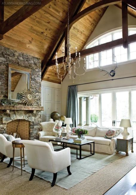 neutral-interior-inspiration-interior-design-living-room-chandelier-design-tones-natural
