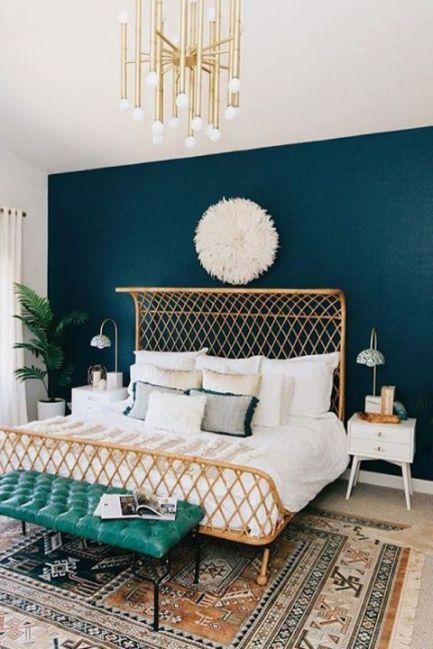 neutrals-interior-design-turquoise-bedroom-inspiration